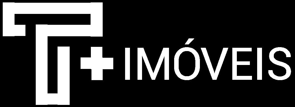Resposta Abrangente Mediação Imobiliária Lda.