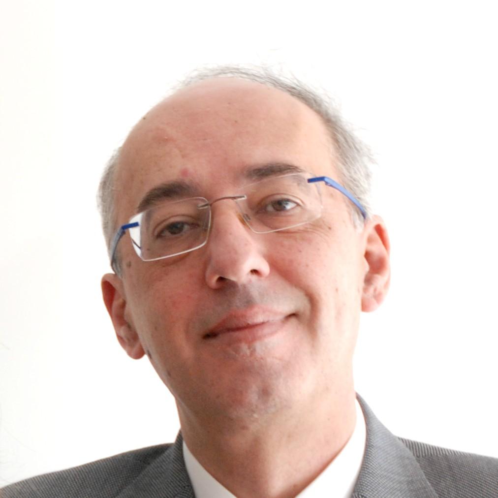 Pedro Farinhas