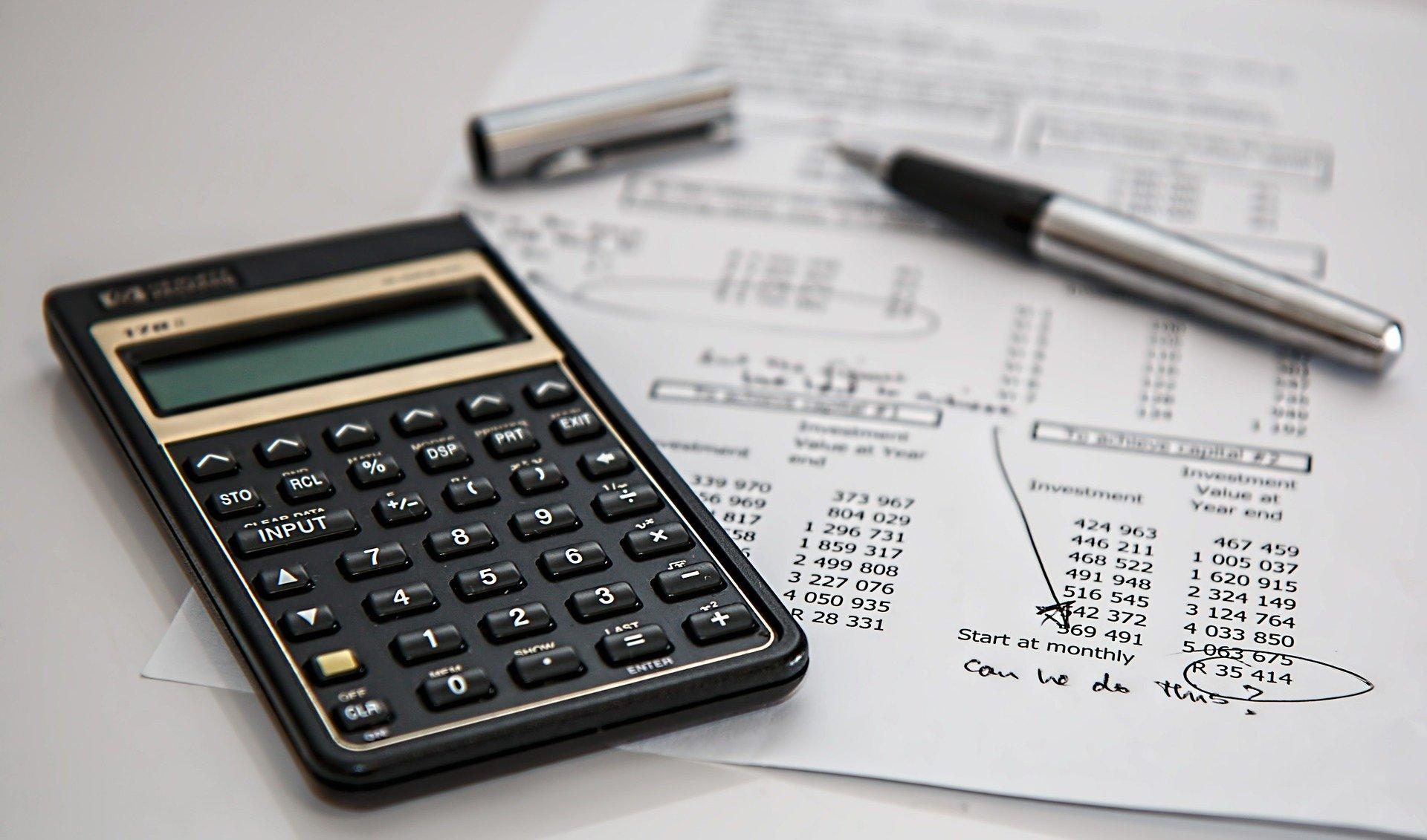 Prazo para pagamento da última prestação de IMI termina hoje