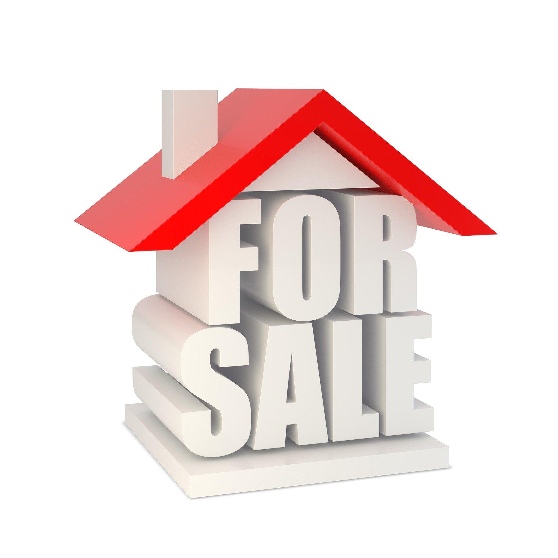 Vai vender a sua casa? E agora?