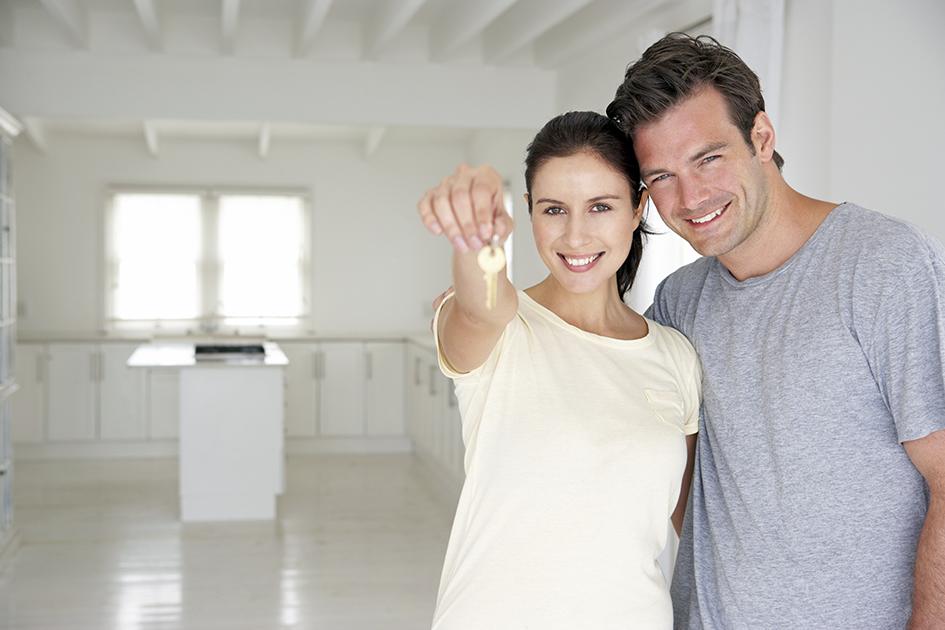 Comprei a casa para habitação própria permanente. E agora?